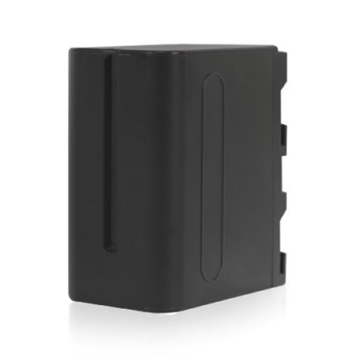 Bolt Battery Kit