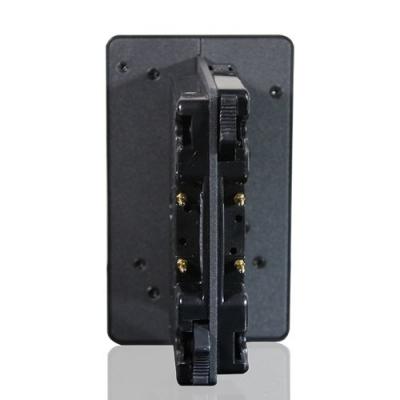 3-Stud HotSwap Adapter