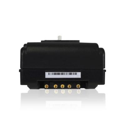 "PB70 for Panasonic CGA style camcorders; 12"" cable"