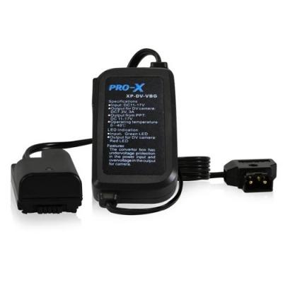 AF100 HDV Camcorder Cable