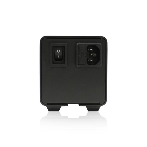 Cube 200